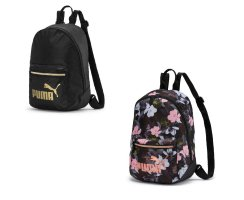 Puma WMN Core Archive Backpack, 076572
