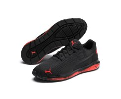 Puma Herren Cell Ultimate Point Laufschuhe, 192357,...