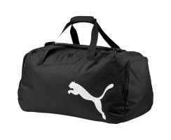 Puma Pro Training Medium Bag, 072938, Schwarz...