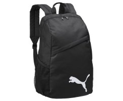 Puma Pro Training Backpack, 072941, Schwarz...