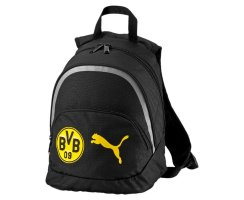 Puma BVB Kids Backpack, 074149