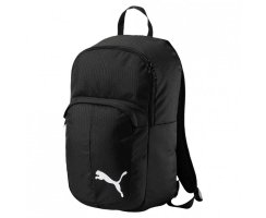 Puma Pro Training II Backpack, 074898, Schwarz (Puma...