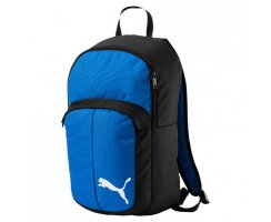 Puma Pro Training II Backpack, 074898, Blau (Royal...