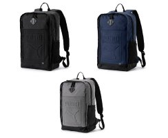 Puma S Backpack, 075581