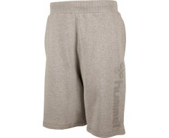 Hummel Classic Bee Sweat, HerrenShorts, 10-777