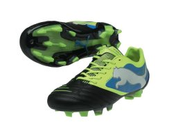 Puma PowerCat 2 FG  102783 (black-fluo...