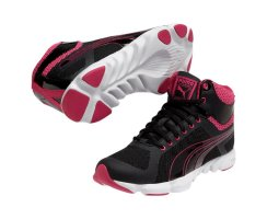 Puma Formlite XT Ultra Mid NM Wns, Damen Outdoor...
