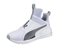 Puma Fierce Core, 188977, Weiß (Puma White-Puma...