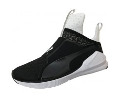 Puma Fierce Eng Mesh, 189417