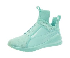 Puma Fierce Bright Mesh, 190304, Blau (Aruba Blue 04),