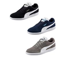 Puma Icra Trainer SD, 356741