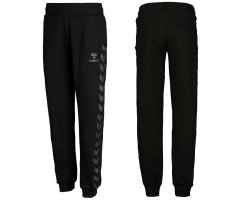 Hummel Classic Bee Womens Sweat Pants, Damen Hose,...
