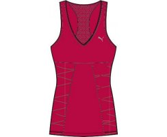 Puma TP Tank Top Fashion  510447-03 (virtual pink)...